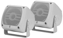 get 2018 s best deal on poly planar ma840w marine speakers