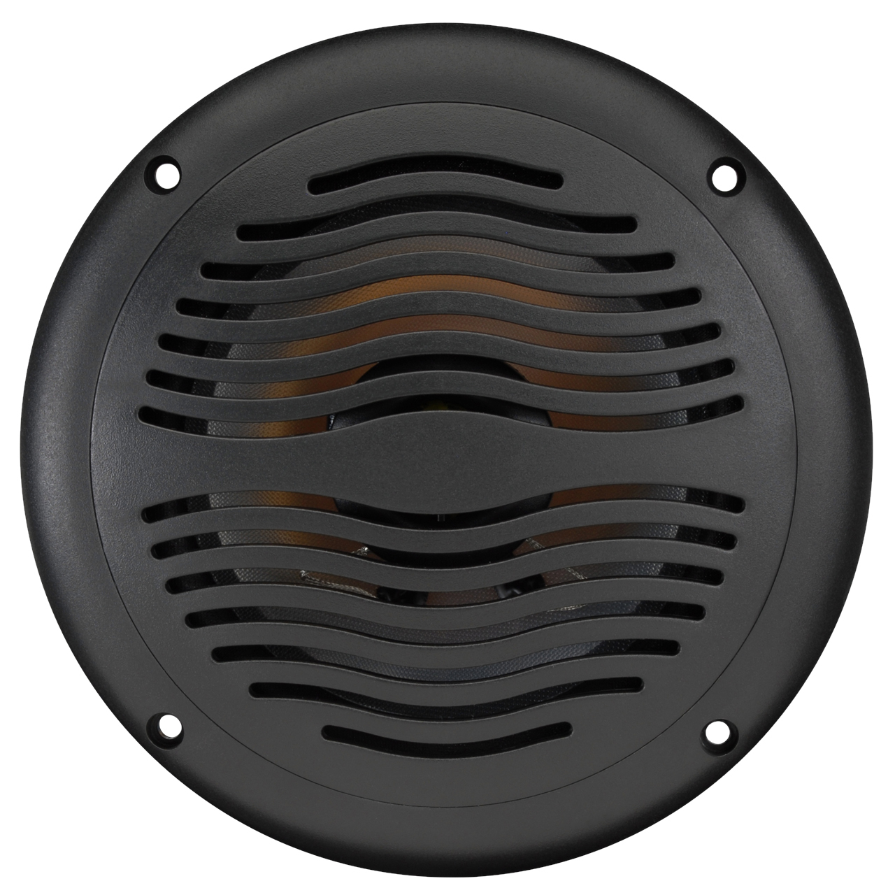 Magnadyne WR42B Marine Speakers on