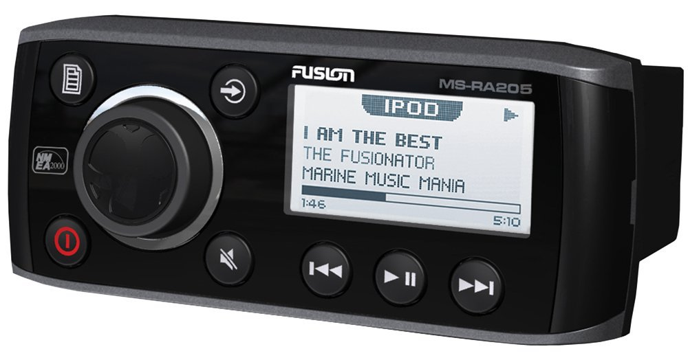 64262b best fusion marine stereos of 2017 rock the boat audio fusion ms-ra205 wiring diagram at soozxer.org