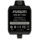 Get 2019's Best Deal On Fusion MS-CLADAP Adaptor Plate To