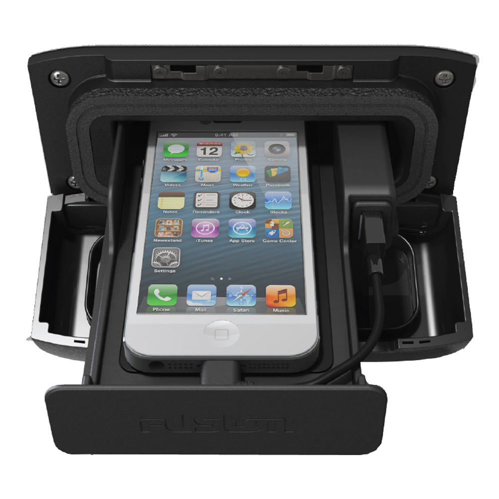 65662b get 2017's best deal on fusion ms unidock external ipod mp3 dock fusion ms-ra205 wiring diagram at soozxer.org
