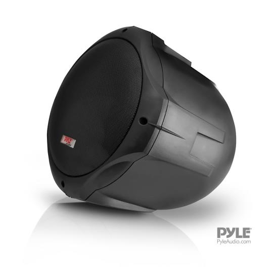 get 2019 s best deal on pyle plmrb85 marine speakers rock the boat plmrb85 2