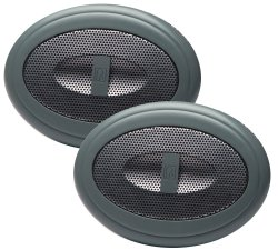 get 2018 s best deal on poly planar ma50g marine speakers