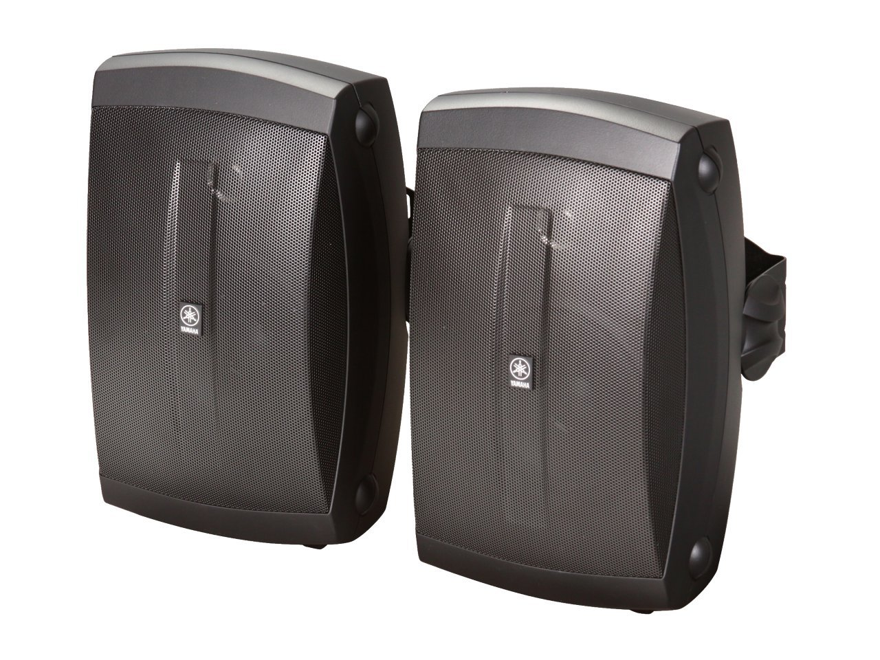 Get 2019 S Best Deal On Yamaha Nsaw150b Marine Speakers